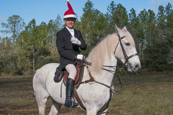 2019 Christmas Hunt