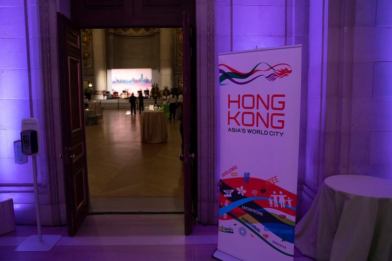 kwhipple_hong_kong_eto_20200129_0007.jpg