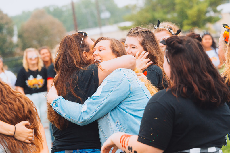 Sept 09, 2018_Bid Day 2018-7831.jpg