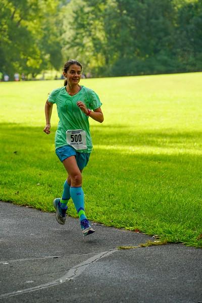 Rockland_marathon_run_2018-171.jpg