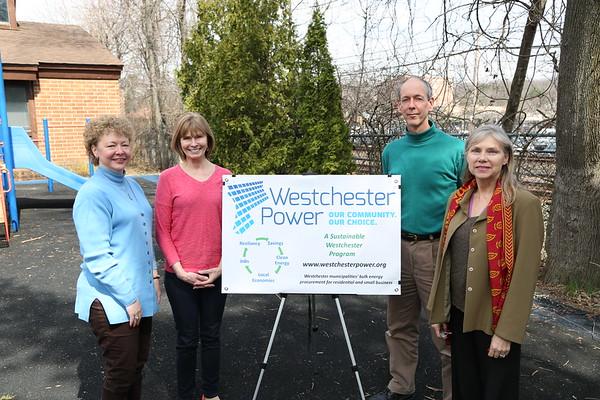 Westchester Power