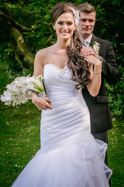 Blyth Wedding-425.jpg