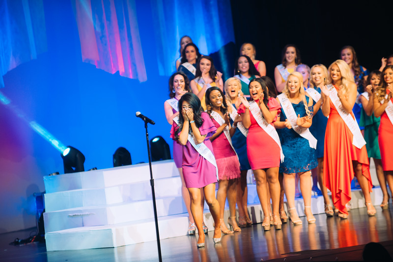 Miss Indiana 06-16-2018_Gibbons-8193.jpg