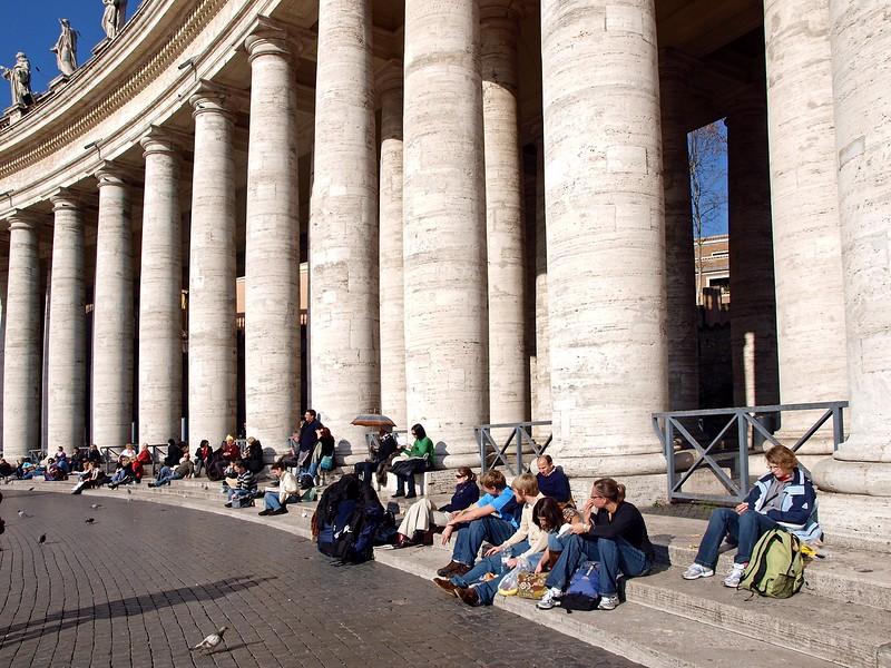 Rome Vaticaan 31-1-09 (51).jpg