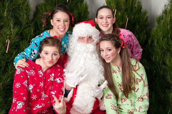 2001_Christmas2001