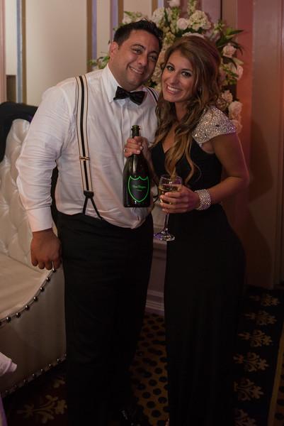 Wedding of Christina and Sam-2850.jpg