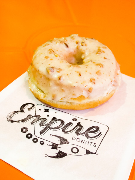 empire donut-6.jpg