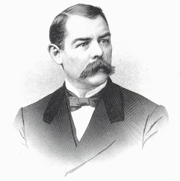 Albion_W._Tourgée (1870).jpg