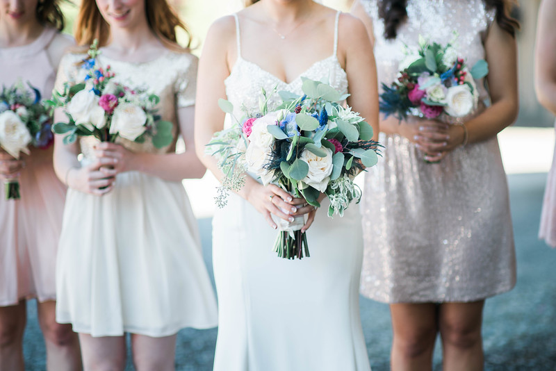 Seattle wedding photographer Lord Hill Farms Wedding-31.jpg