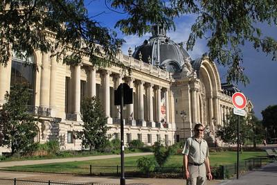 Paris Brest Paris 2015