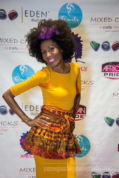 Afrolicous-Hair-Expo-2016-9757.jpg