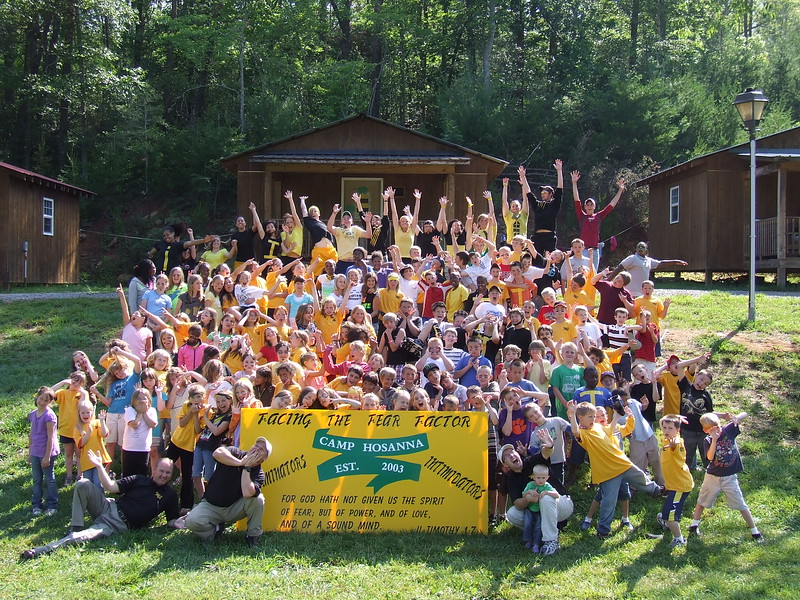 Camp Hosanna 2011 Wk 2 (Teen Wk 1) 006.JPG