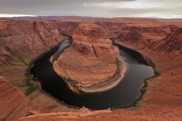 Arizona 2012