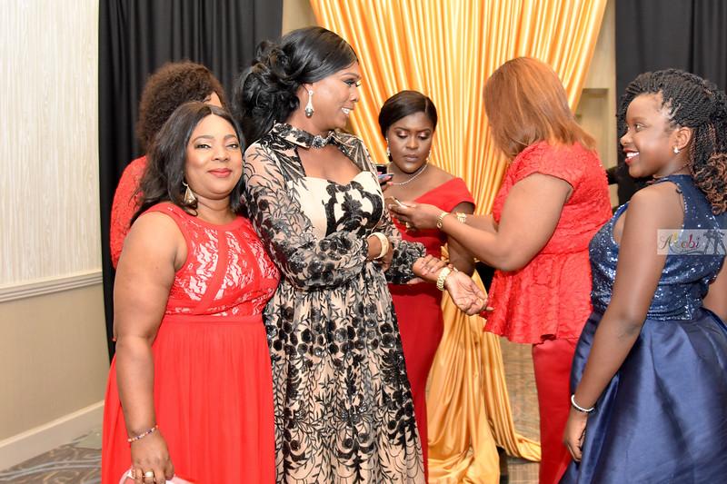 Olawumi's 50th birthday 1012.jpg