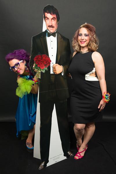 20160220 Mom Prom-07944.jpg