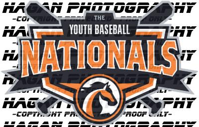 Youth Baseball Nationals Kentucky