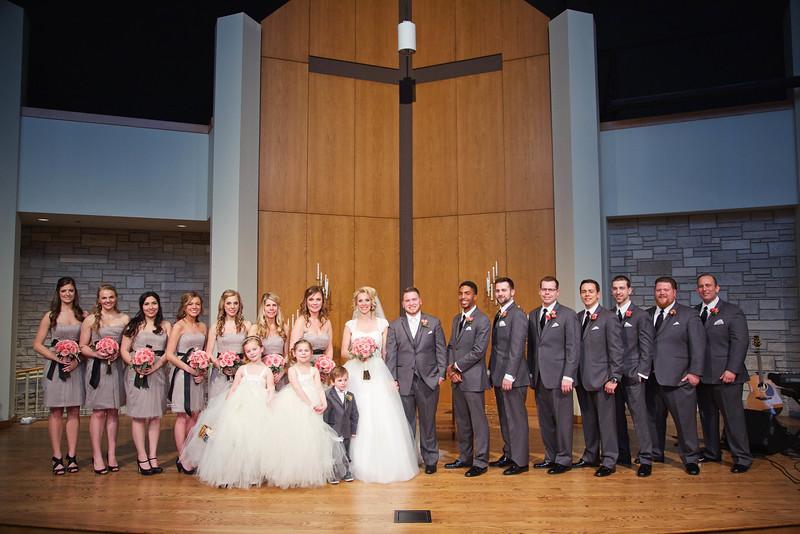 Le Cape Weddings - Meghan and Brandon_-313.jpg