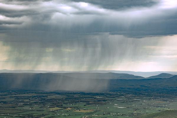 2017-Week 13 - Rain over the Shenandoah.jpg