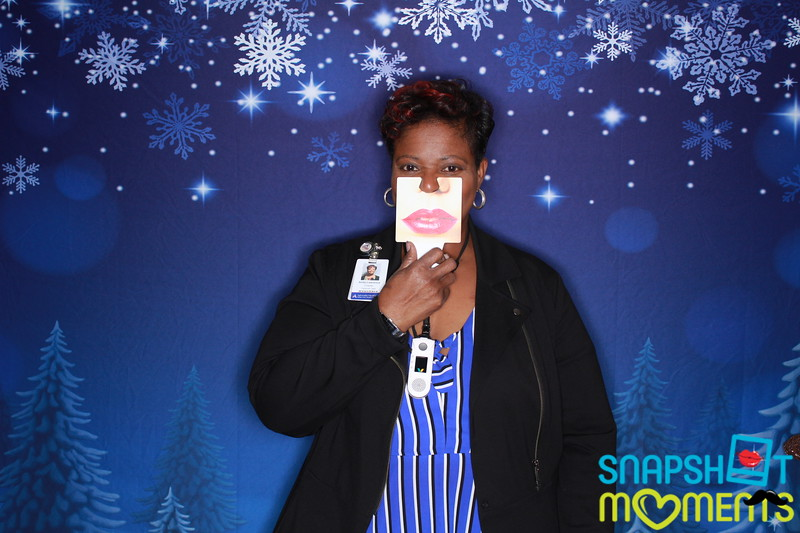 12-12-2019 - Adventist HealthCare Holiday Party_010.JPG