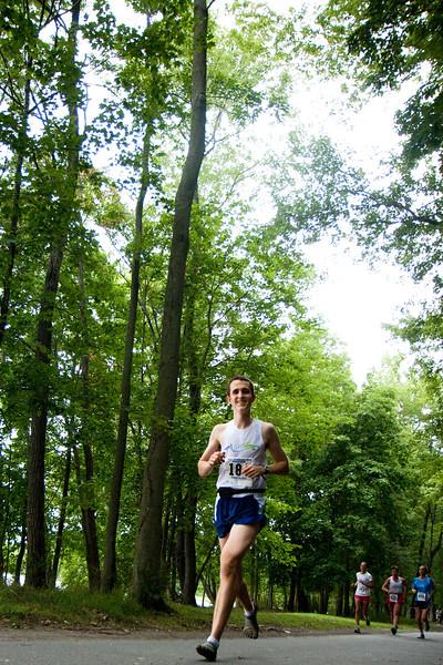 marathon10 - 345.jpg
