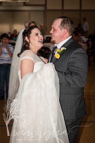 wlc Adeline and Nate Wedding4422019.jpg