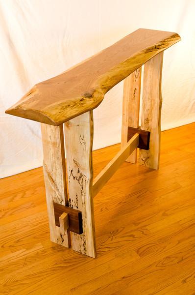 Wood Piece