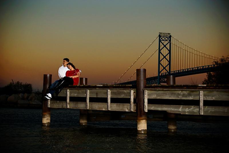 Johnny_Bridge dusk.jpg