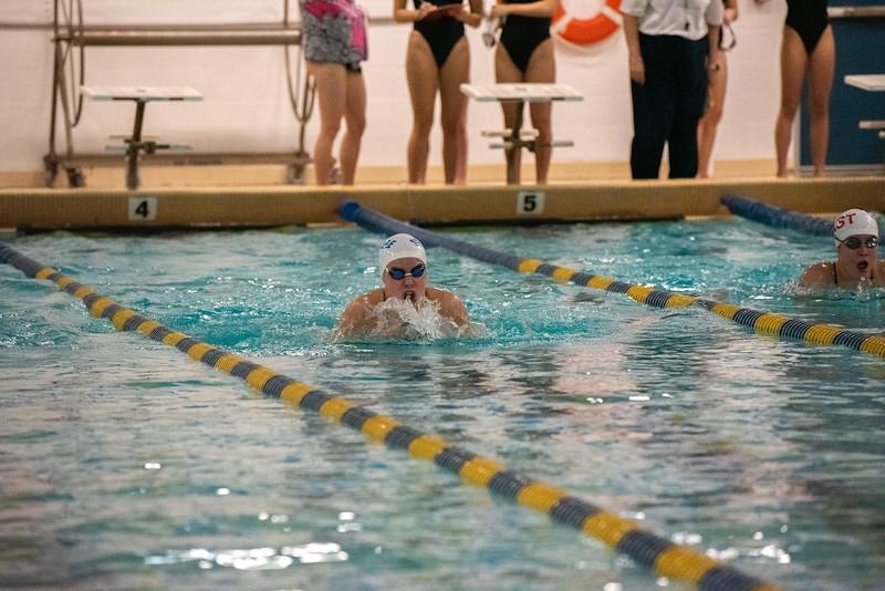 girls swim vs east (50 of 58).jpg