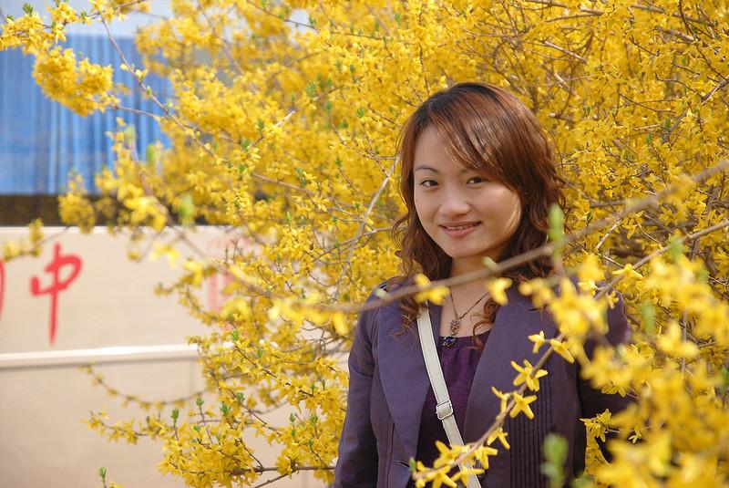 2005-04-03-006.JPG