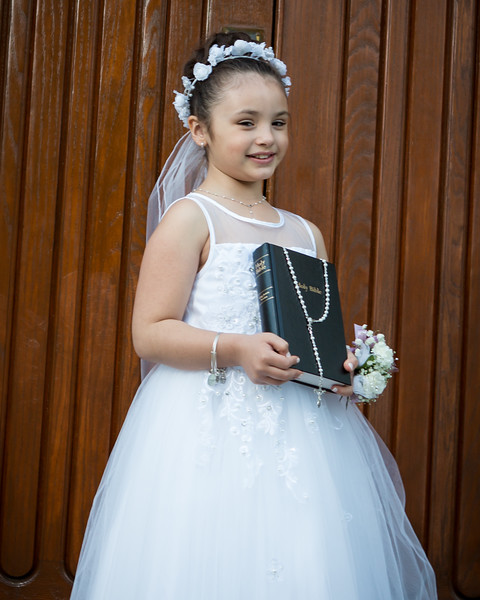 Mikayla and Gianna Communion Party-22.jpg