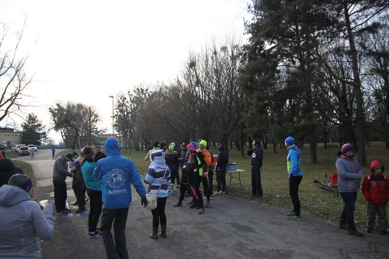 2 mile kosice 52 kolo 02.12.2017-068.JPG