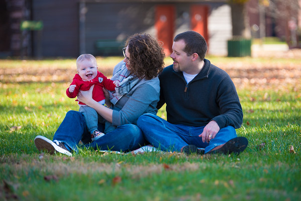 Family Session_Lancaster