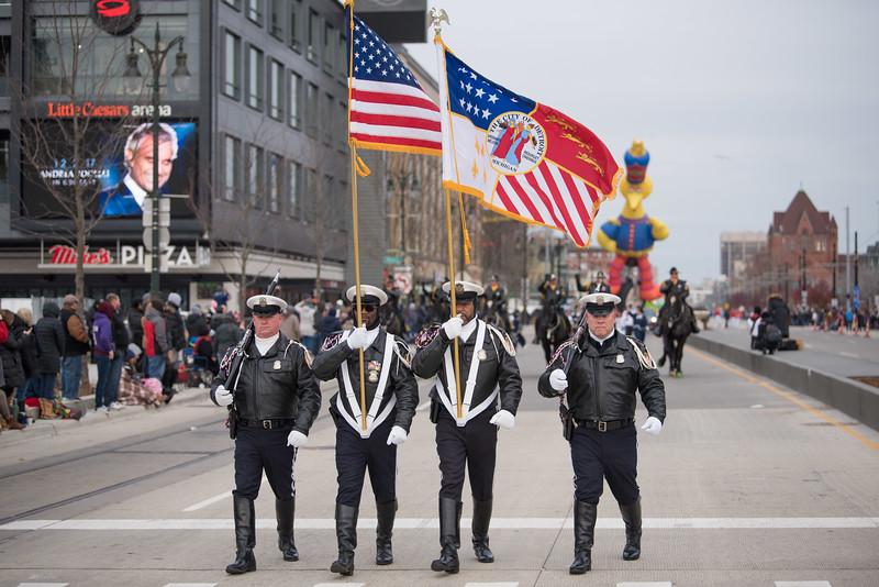 Parade2017-135.jpg
