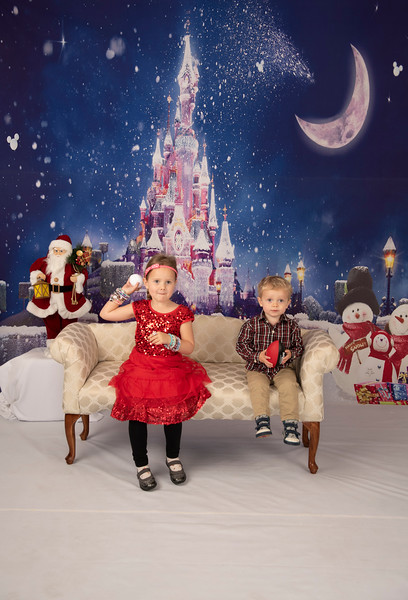 Christmas-2019-Large-102.JPG