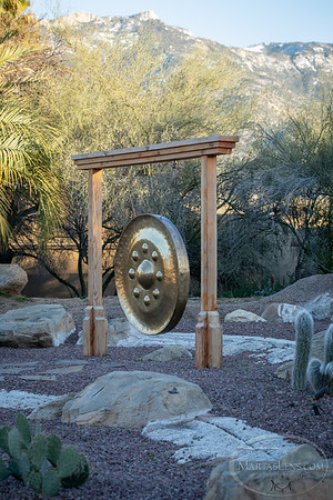 Miraval Spa- Arizona