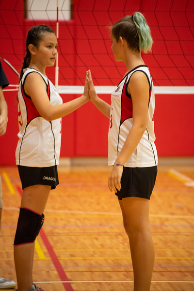 MS Girls Volleyball-Athletics-YIS_7653-2018-19.jpg