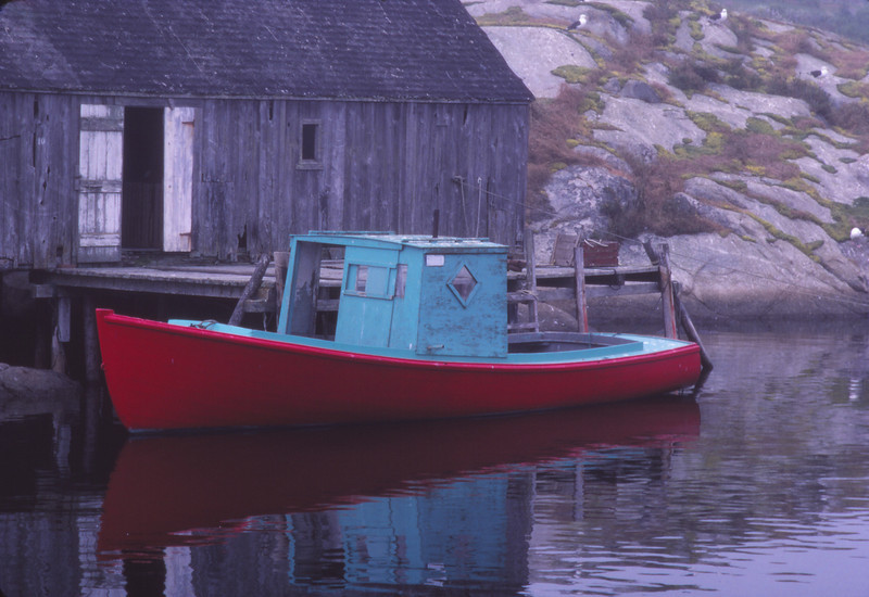 Nova Scotia 1983 - 054.jpg