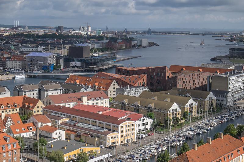 Copenhagen%202016-30.jpg