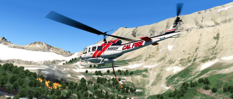 Nimbus UH-1 Civilian_high - 2021-08-20 14.50.34.png