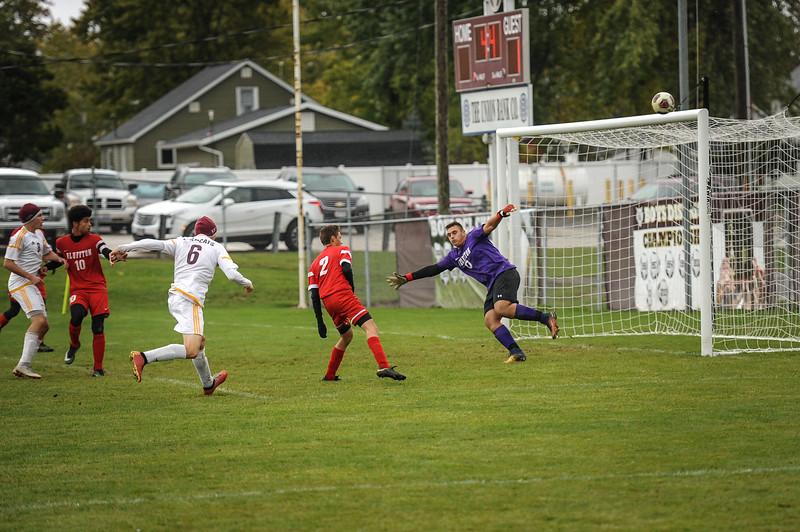 10-27-18 Bluffton HS Boys Soccer vs Kalida - Districts Final-284.jpg