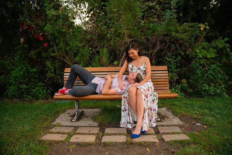 Chauan and Shannon - High Res-44.jpg