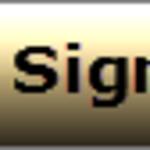 free sign up-black.png