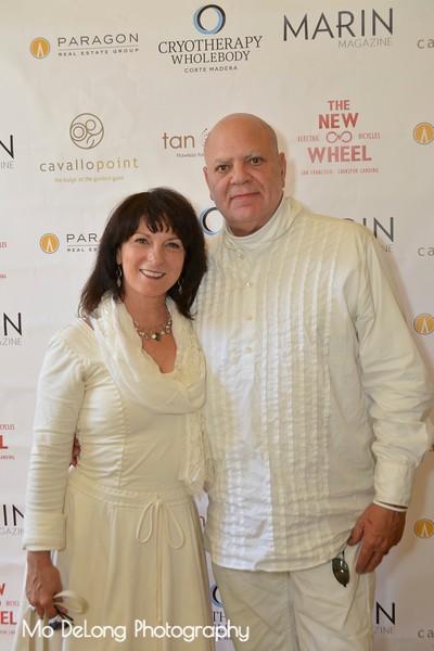 Kathleen and Jay Zemansky (1).jpg