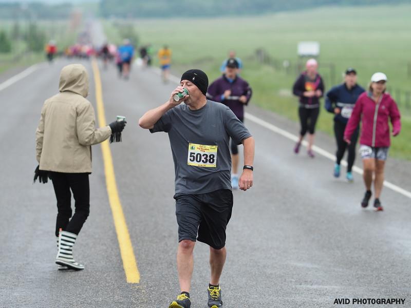 Millarville Marathon 2018 (329).jpg