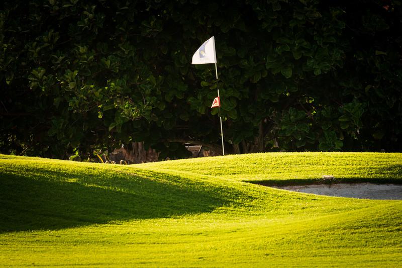 Golf Adeje_20191013_9077.jpg