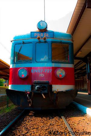 Train copy.jpg