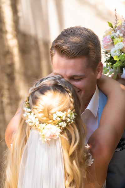 Croatia Wedding-121.jpg