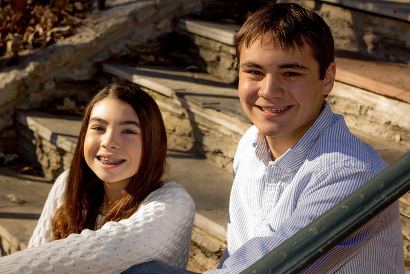 Galante Siblings 6.jpg
