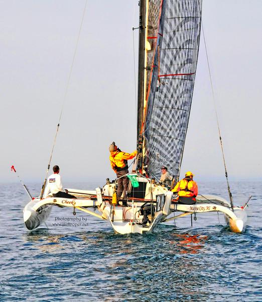 Sailing Along .jpg