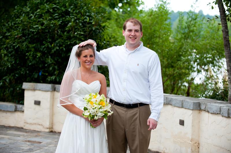 Gaylyn and Caleb Wedding-106.jpg